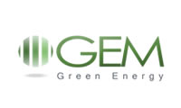 GEM Green Energy 200x120.jpg