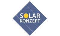 Solar-Konzept.jpg