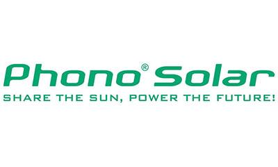 Phono Solar 400x240.jpg