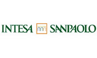 Intesa+Sanpaolo+200x120.jpg