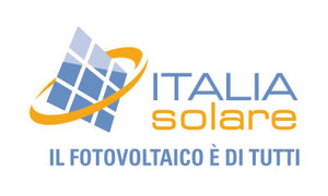 Italia+Solare+400x240.jpg