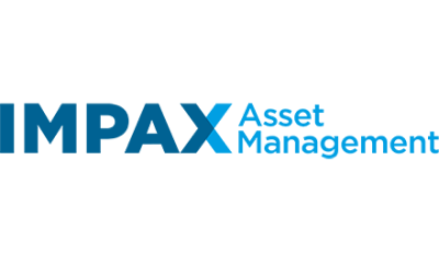 impax asset management 400x240.png