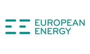 European+energy+400x240.jpg