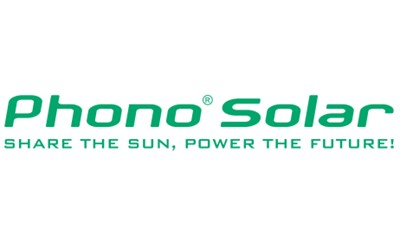 phono-solar-technology.jpg