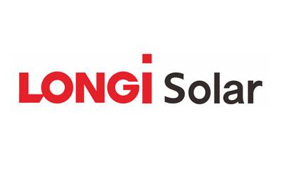 Longi Solar 400x240.jpg