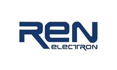 Ren Electron (2) 400x240.jpg