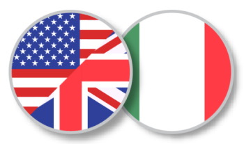 SMP Italy - Language Icon.png