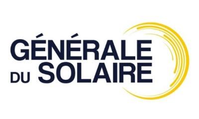 generale du solaire 400x240.jpg