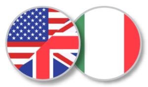 SMP+Italy+-+Language+Icon.png