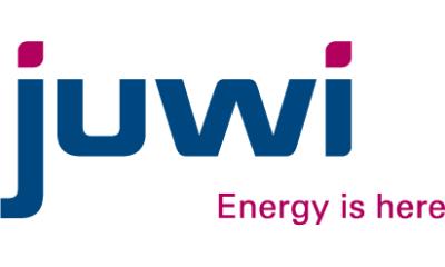 juwi-logo.png