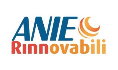 logo-anie-rinnovabili-top.jpg