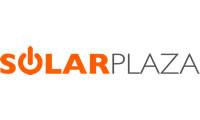 Solarplaza 200x120.jpg