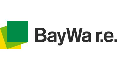 baywa logo 2019 400x240.png