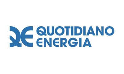 Quotidiano Energia 400x240.jpg