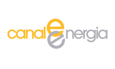 Canale Energia 400x240.jpg