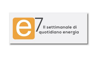 E7, il settimanale di QE 400x240.jpg