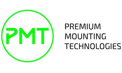 Premium mounting Technologies 400x240.jpg