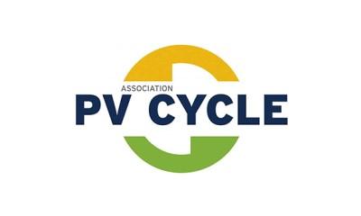 pv cycle 400x240.jpg
