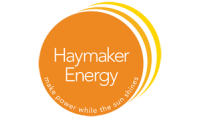 haymaker energy 200x120.png