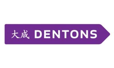Dentons 400x240.jpg