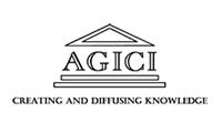Agici 200x120.jpg