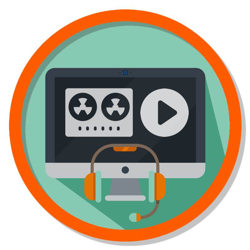 Webinar Broadcast (02) (F).png
