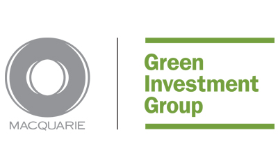Green Investment Group 400x240.jpg