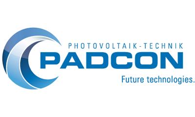 Padcon 400x240.jpg