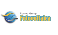 romeo group 200x120.png