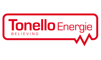 logo_tonello.png