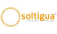 Soltigua 200x120.jpg