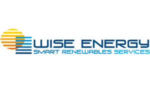Wise+Energy+(NEW)+400x240.jpg
