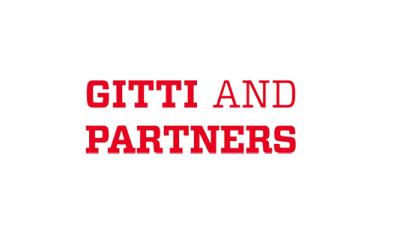 Gitti-logo.png