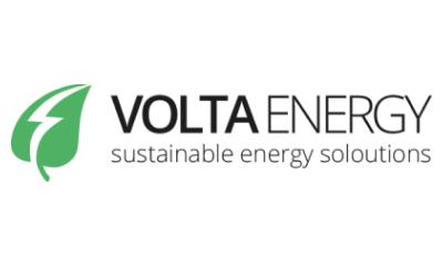 volta energy 400x240.png