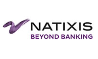 Natixis 200x120.jpg