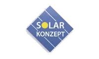 Solar Konzept 200x120.jpg