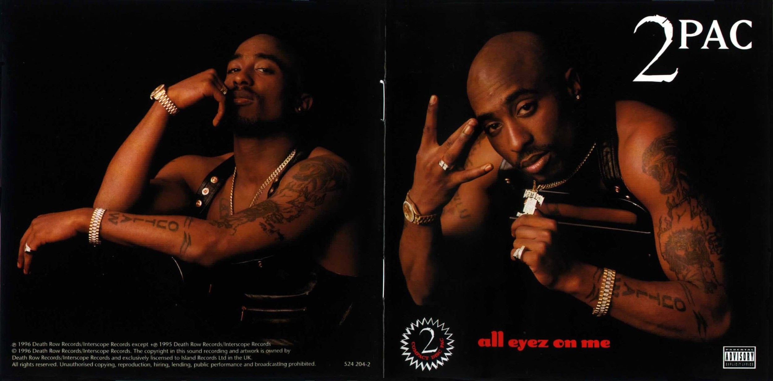 All-Eyez-On-Me-Album-300x209.jpg