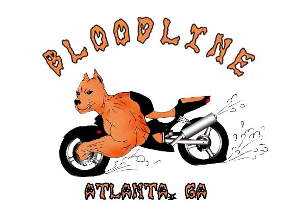Bloodline Logo.jpg