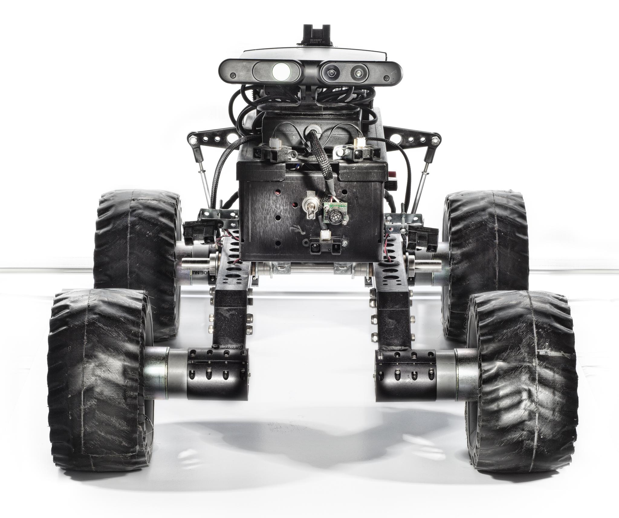 17030 Perrone Robotics Rumbles 001 final.jpg