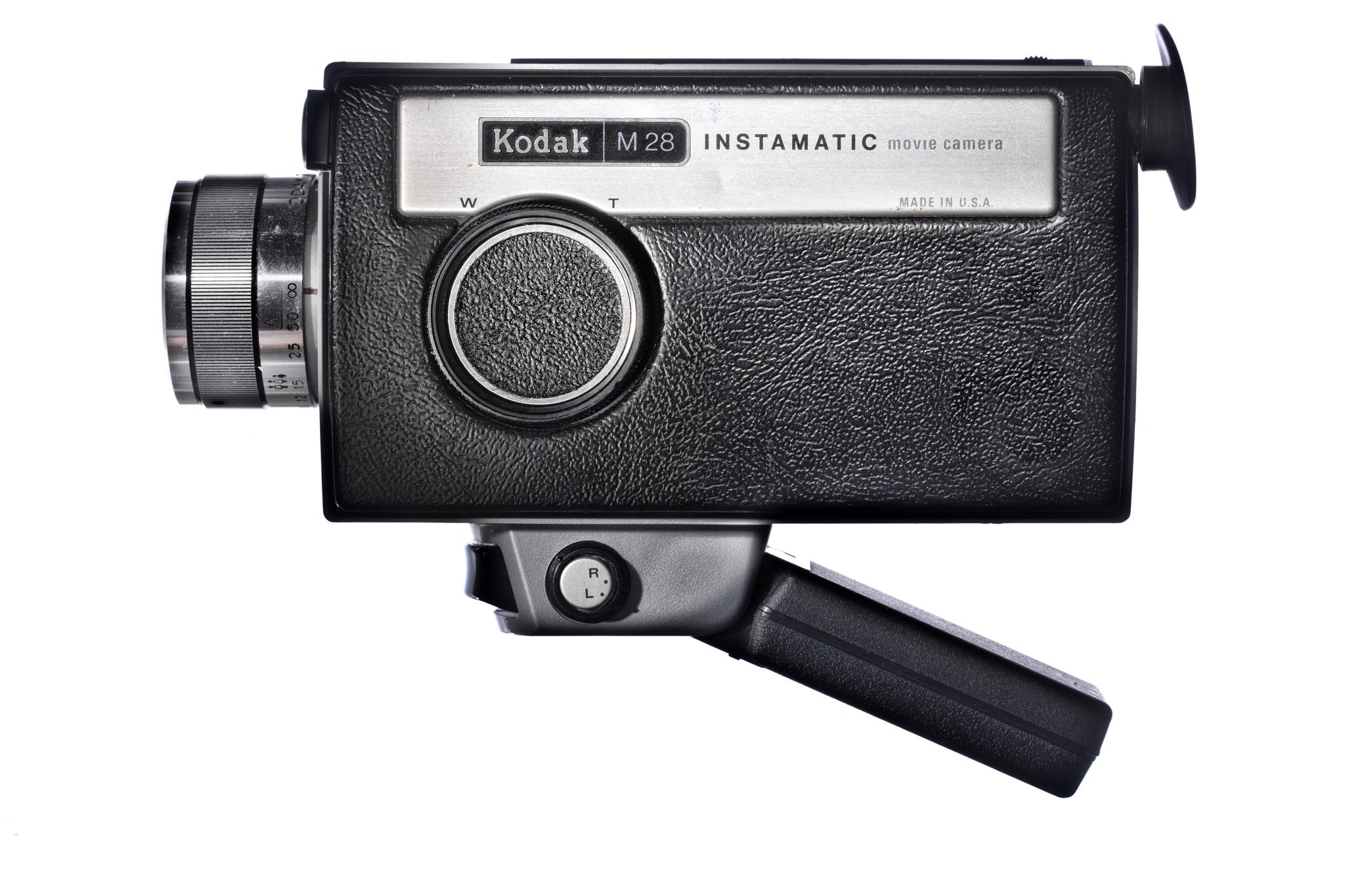 2018_01_08 Kodak M28 001 final 2048.jpg