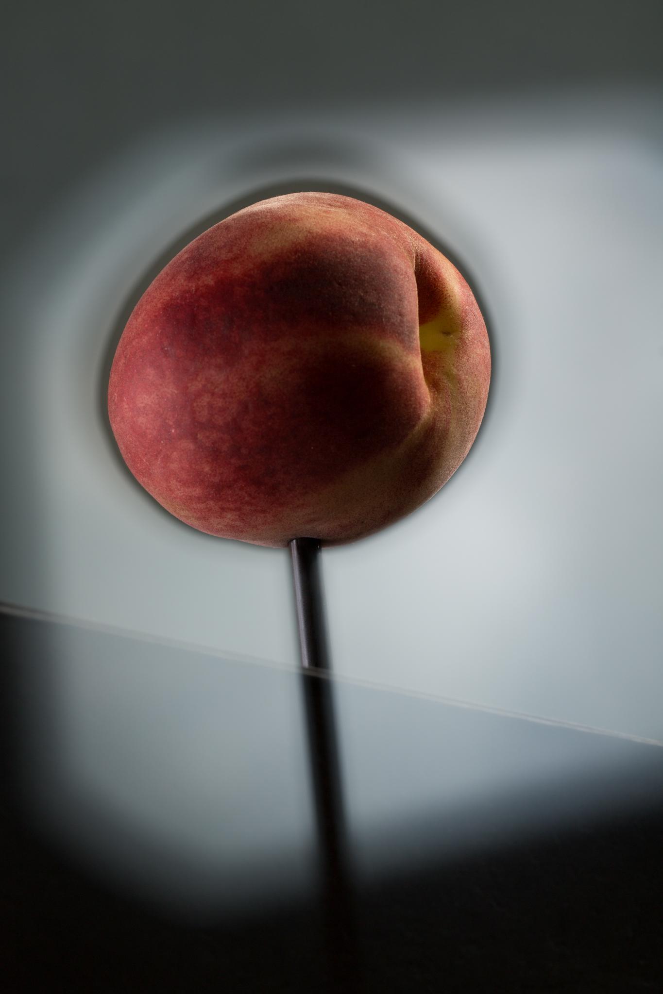 2019_05_31 peach 011 final 2048.jpg