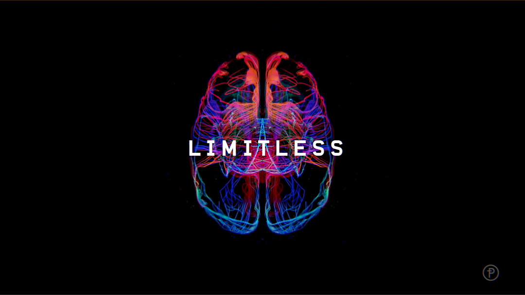 likmitless_00013.jpg