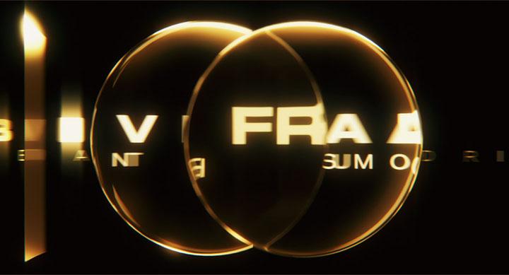 bav_film_00039.jpg