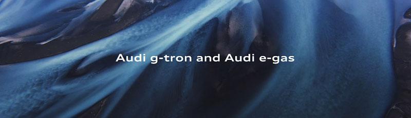 AUDI gtron_2018_00014.jpg