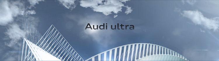 audi a3 ultra 2013_0026.jpg