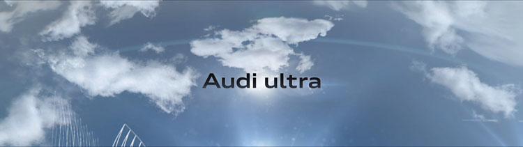 audi a3 ultra 2013_0027.jpg