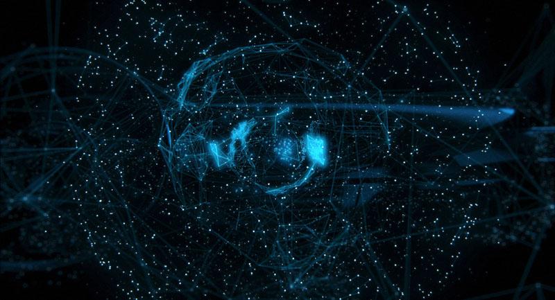 audi connect 2011_0035.jpg