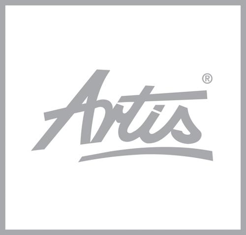 Artis logo 350 dpi.jpg