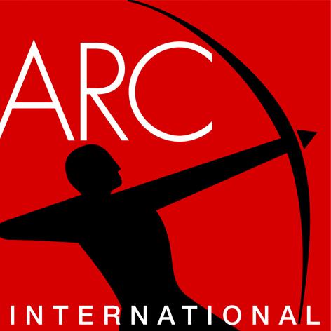 arc-international-logo_0.jpg