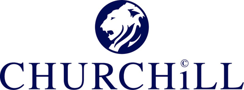 churchill_lion_blue_only.jpg